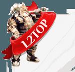 Рейтинг L2TOP